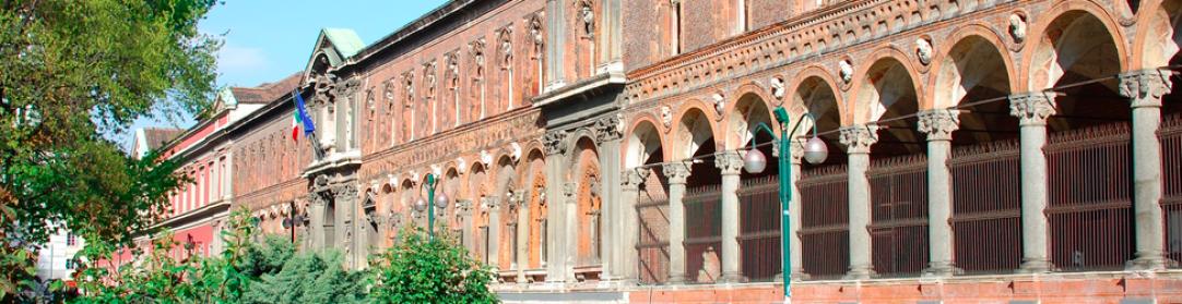 Gruppi FUCI – Diocesi di Milano