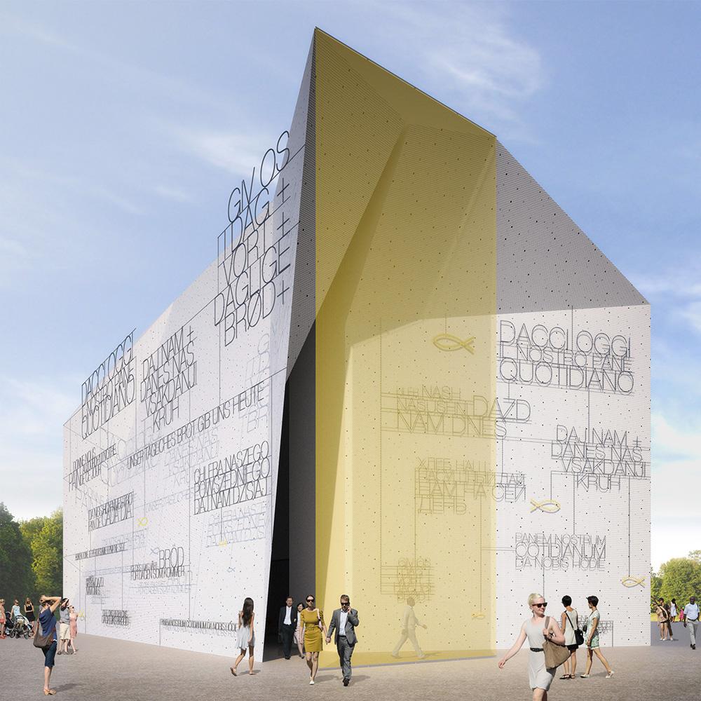 Carta di Milano: la vera eredità di Expo 2015