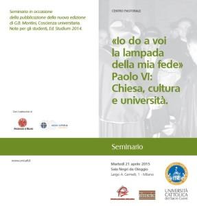 pag5.PaoloVI