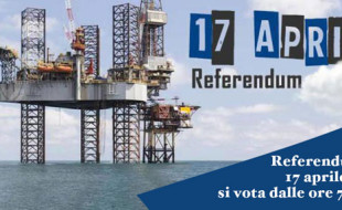 referendum_trivelle_news.web