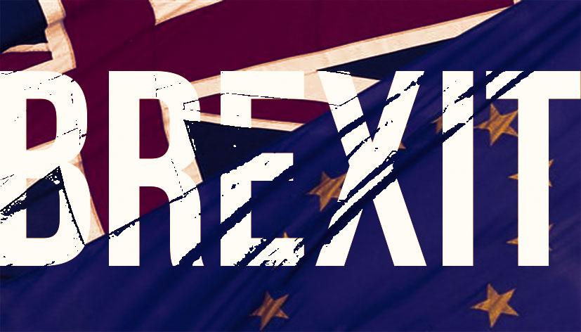 Il sogno non deve tramontare. Un dossier della FUCI dopo la Brexit